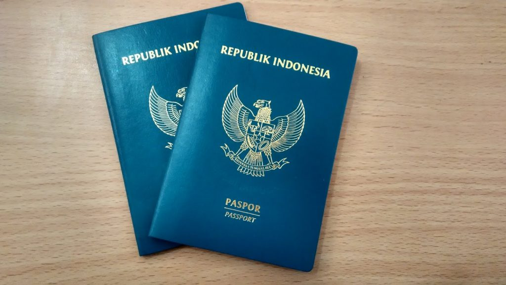 5 Syarat Memperpanjang Paspor, Ketahui Sebelum Mengurusnya!