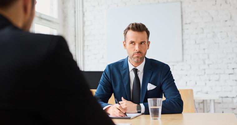 5 Tips Menjawab Pertanyaan Interview dengan Mudah