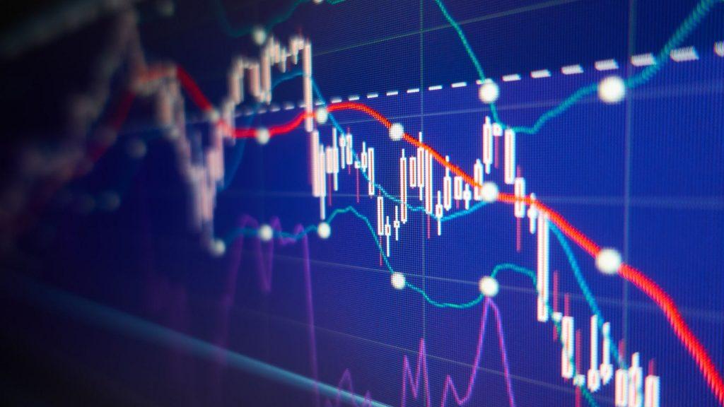 Cara Menghadapi Volatilitas Pasar Saham dengan Tepat
