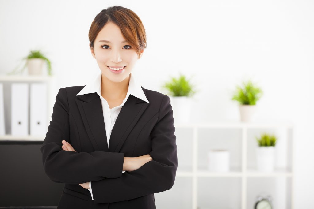 BNI Karir Masih Jadi Favorit, Berapa Gaji Sebenarnya?