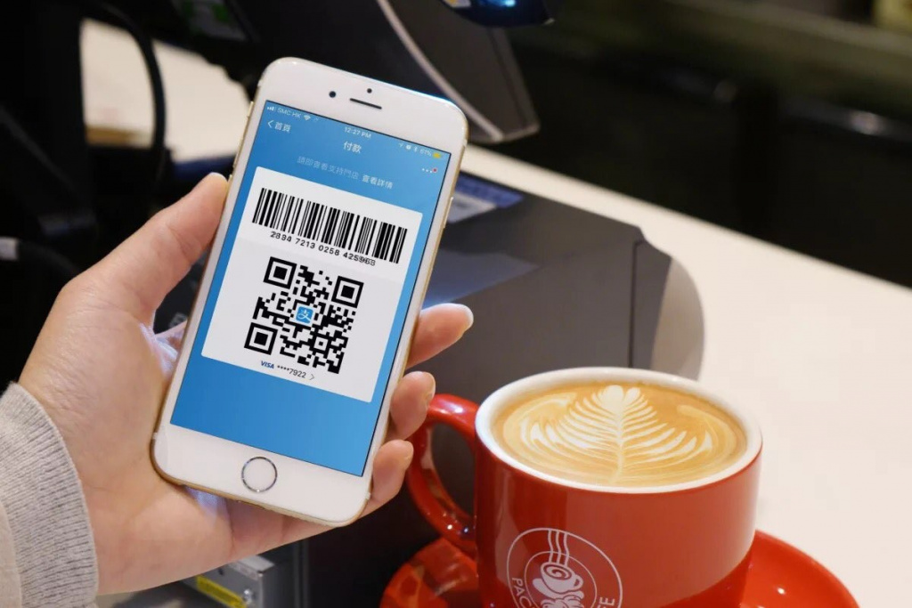 aplikasi dompet digital