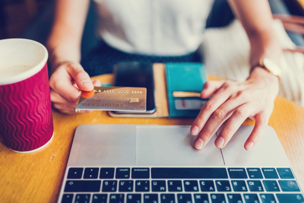 apply kartu kredit online