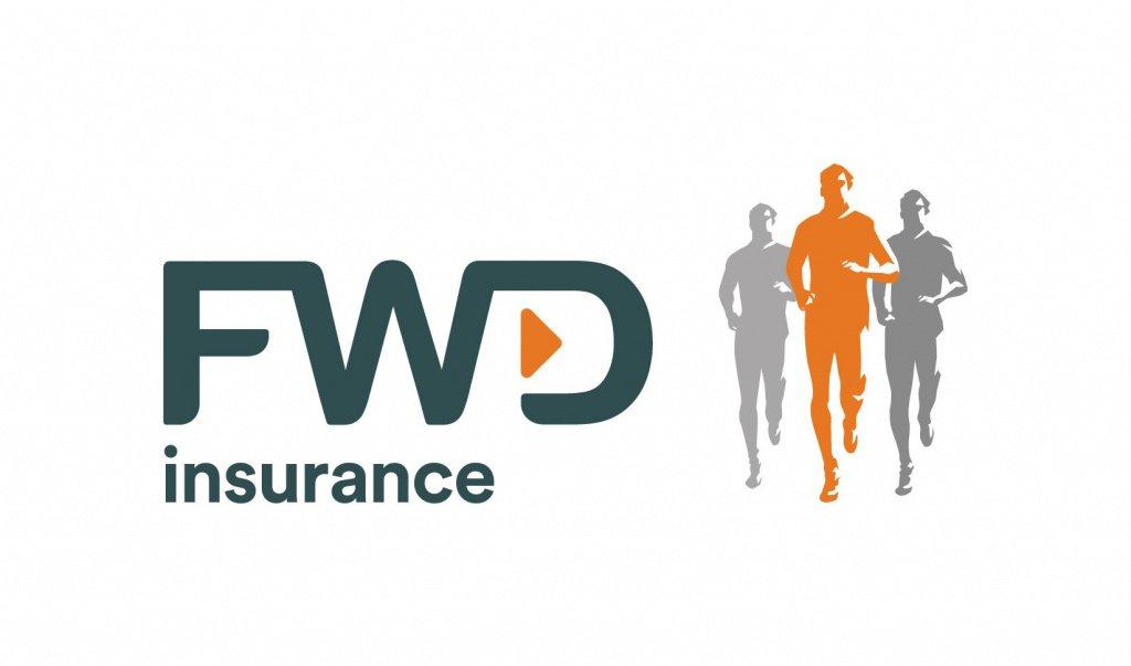 asuransi fwd