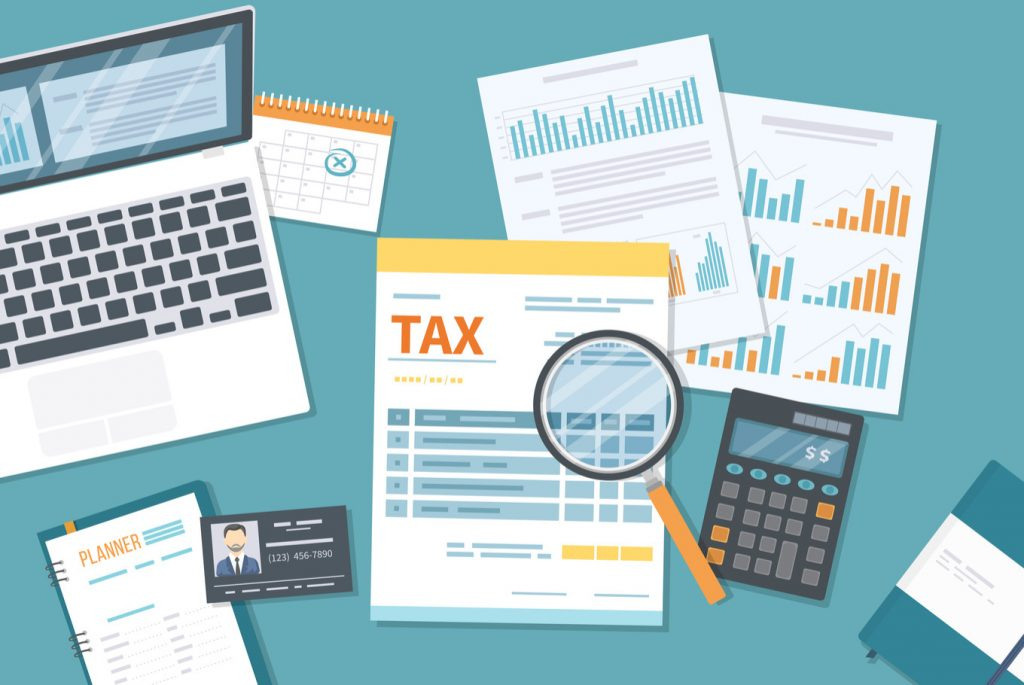 bayar pajak mobil