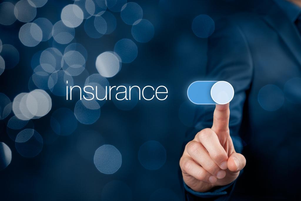 daftar car asuransi