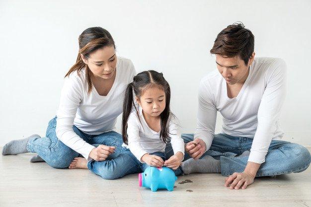6 Kesalahan Belanja yang Dilakukan Orang tua di Ajaran Baru
