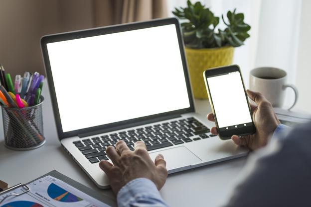 ide pekerjaan online