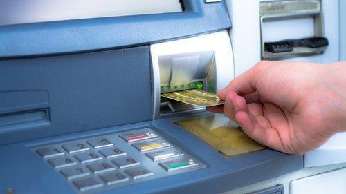 Kode Bank BRI dan Cara Transfer ke Bank Lain