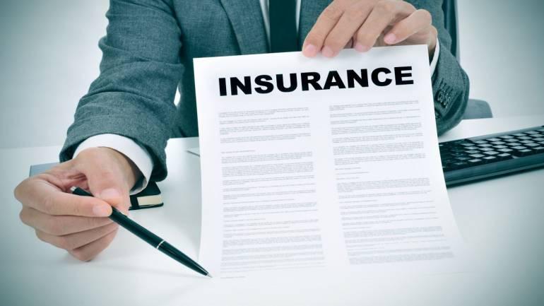 Jenis Asuransi Prudential yang Perlindungan Keluarga Terbaik