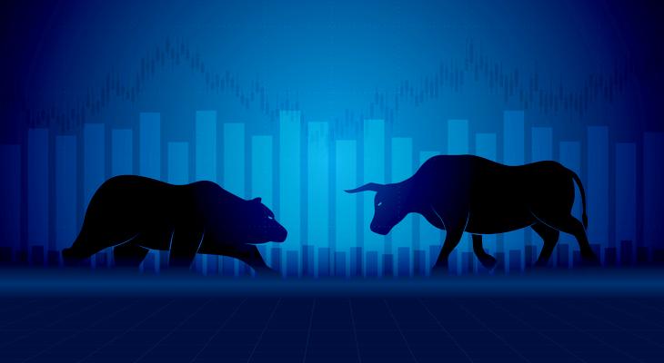 Kenali 3 Kondisi Pasar Saham Sebelum Berinvestasi