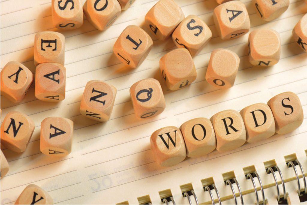 Kata Bijak Sukses di Usia Muda untuk Tambah Semangat