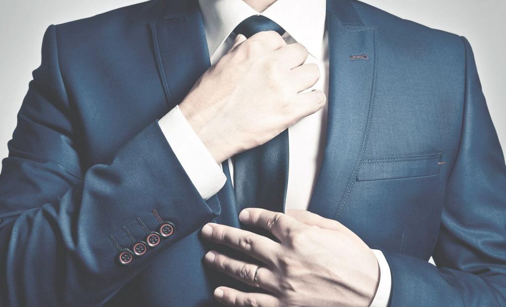 kisah sukses pengusaha indonesia