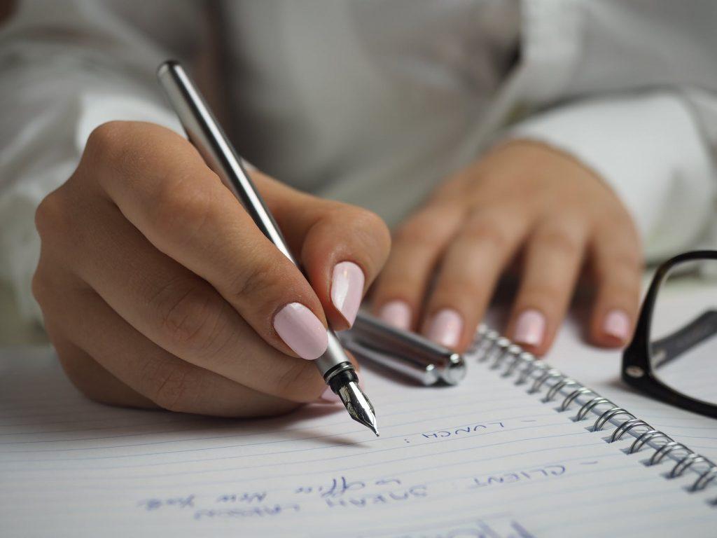 Cara Membuat Surat Kuasa Sesuai Kebutuhannya