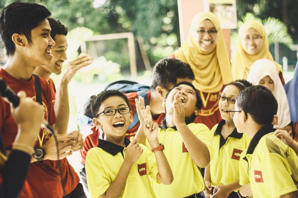 Daftar Asuransi Pendidikan Terbaik Indonesia