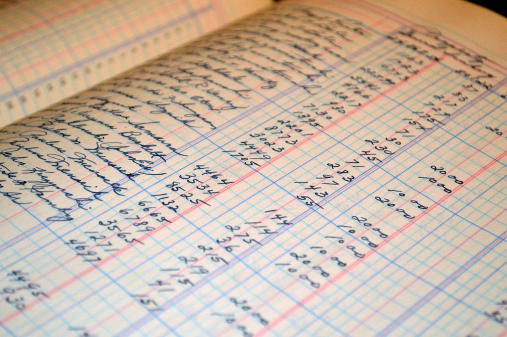 Contoh Kuitansi Pembayaran & 5 Hal yang Wajib Ada Didalamnya