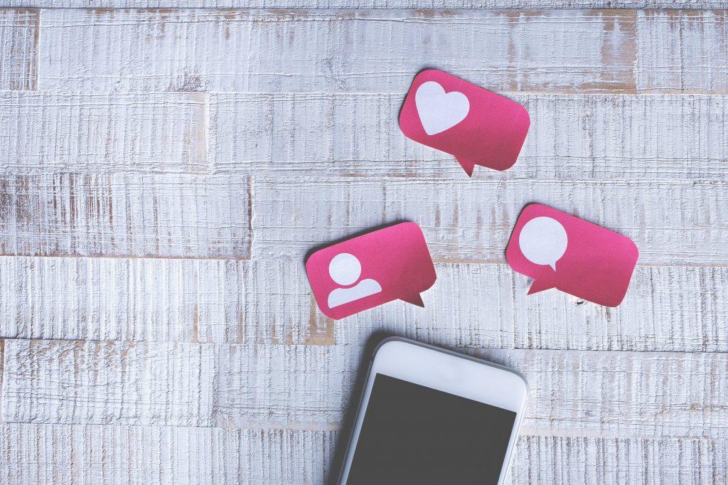 Booming Sosial Media di Era Digital Mendorong Laju Ekonomi Global