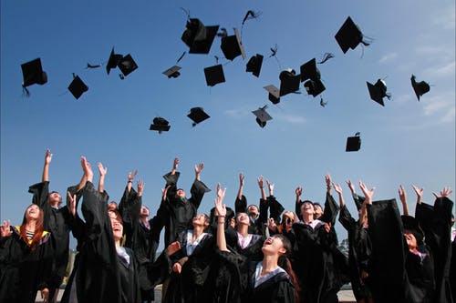 Biaya &Sistem Pendidikan Sekolah Tinggi Perpajakan Indonesia