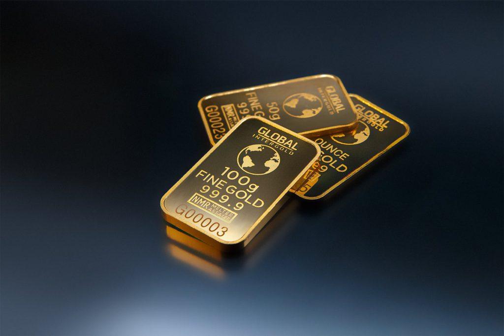 Investasi Logam Mulia Tidak Semenguntungkan Emas 24K?