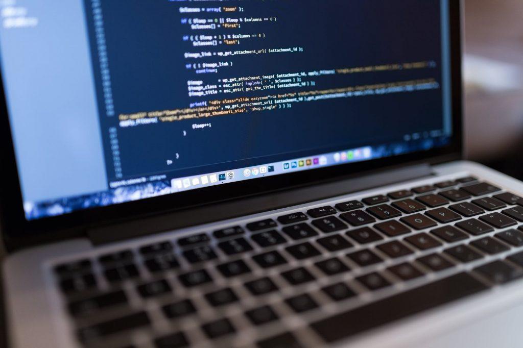 Cara Membuat Website Gratis & Mudah untuk Pemula