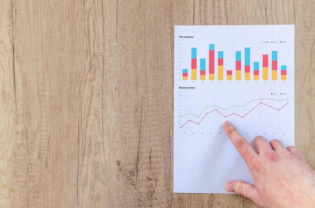 Pengertian Likuiditas dan Apa Pentingnya untuk Perusahaan?
