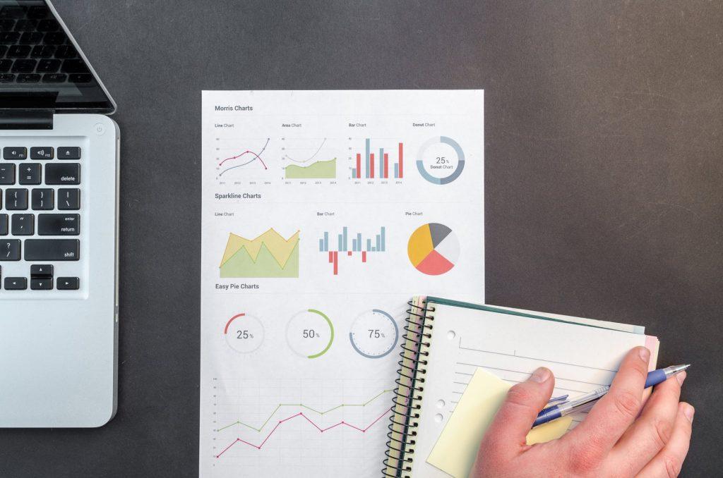 Strategi Investasi yang Efektif adalah Kunci Kebebasan Finansial