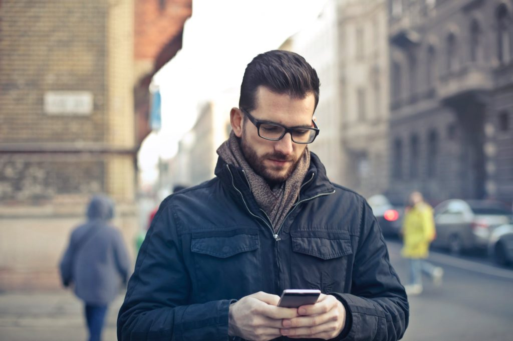 Kode Bank ANZ dan Tips Aman Bertransaksi Lewat Kartu Kredit