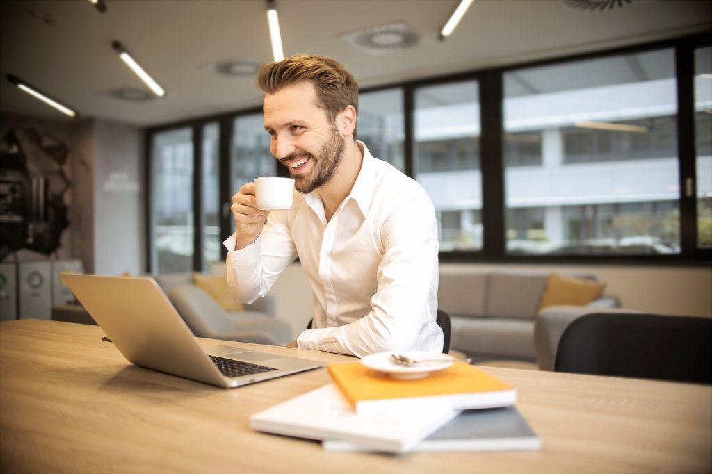 Manfaat Rekening Koran Bagi Sistem Keuangan Bisnis