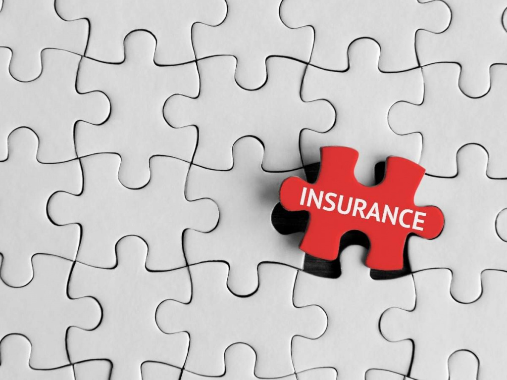 produk asuransi generali