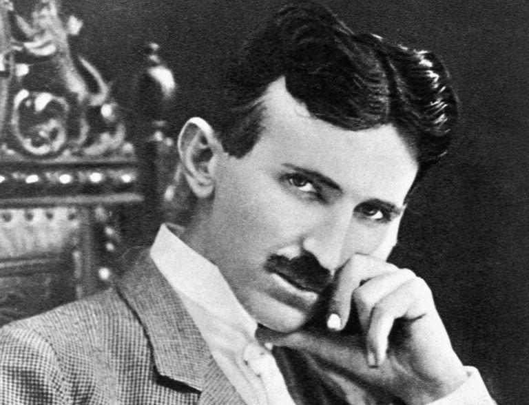 5 Penemuan Nikola Tesla, Ilmuan yang Jadi Inspirasi