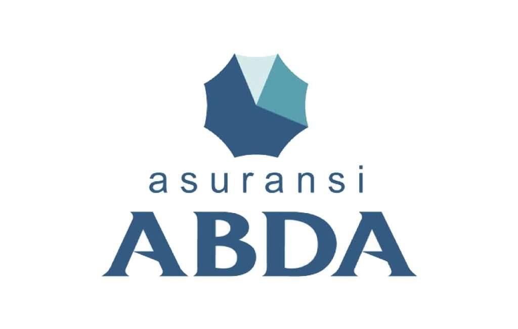 Asuransi Abda