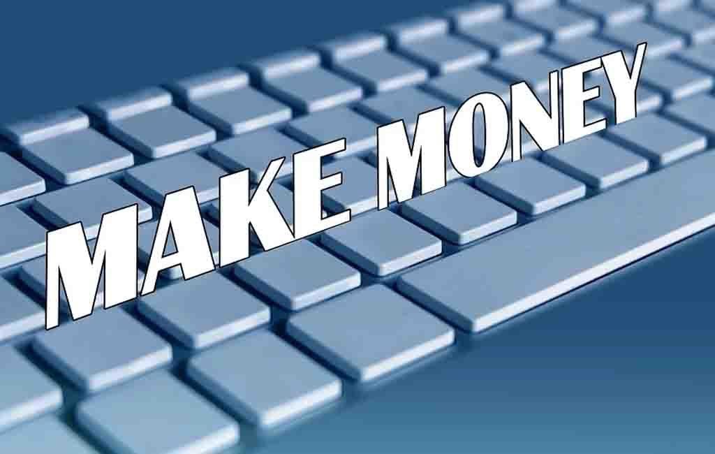 Cara Cepat Dapat Uang