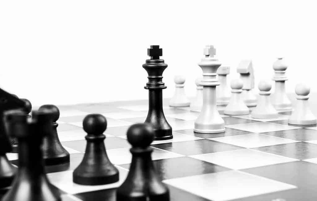 Teori Kepimimpinan