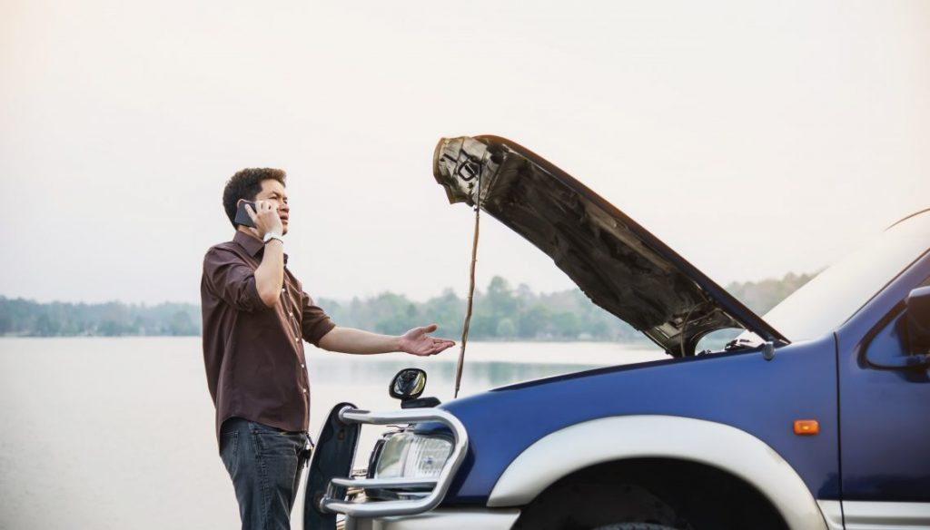 asuransi kendaraan msig