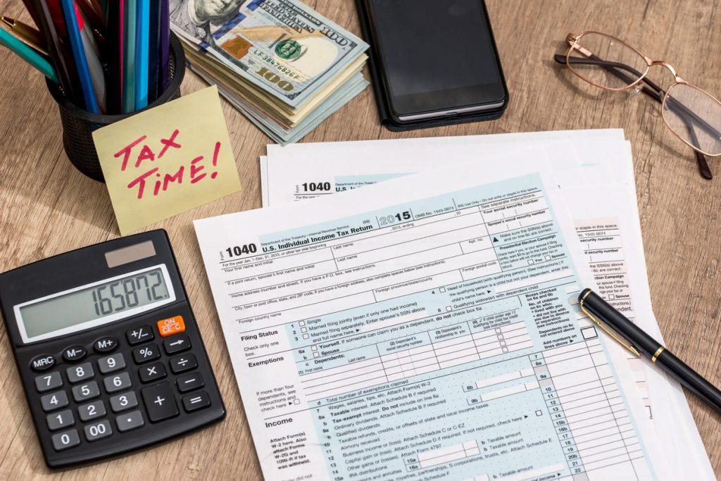 bayar pajak kendaraan