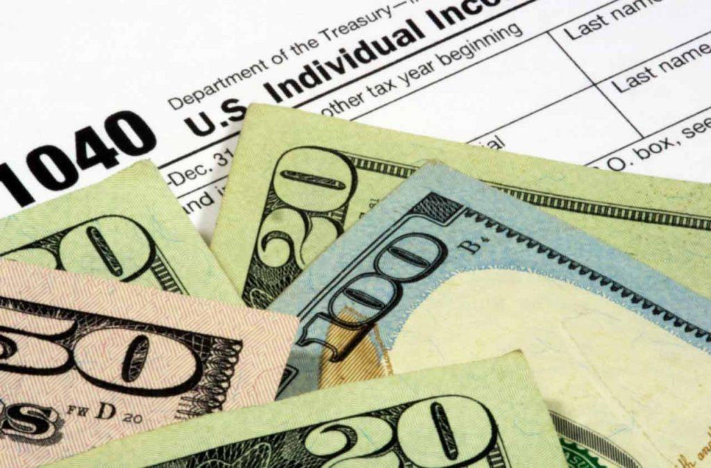 bayar pajak motor