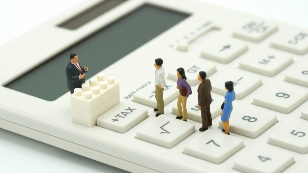 cara lapor pajak
