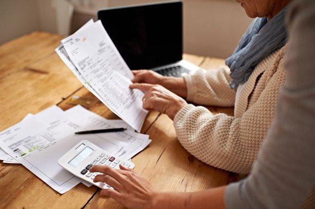 cara lengkap cek pajak online