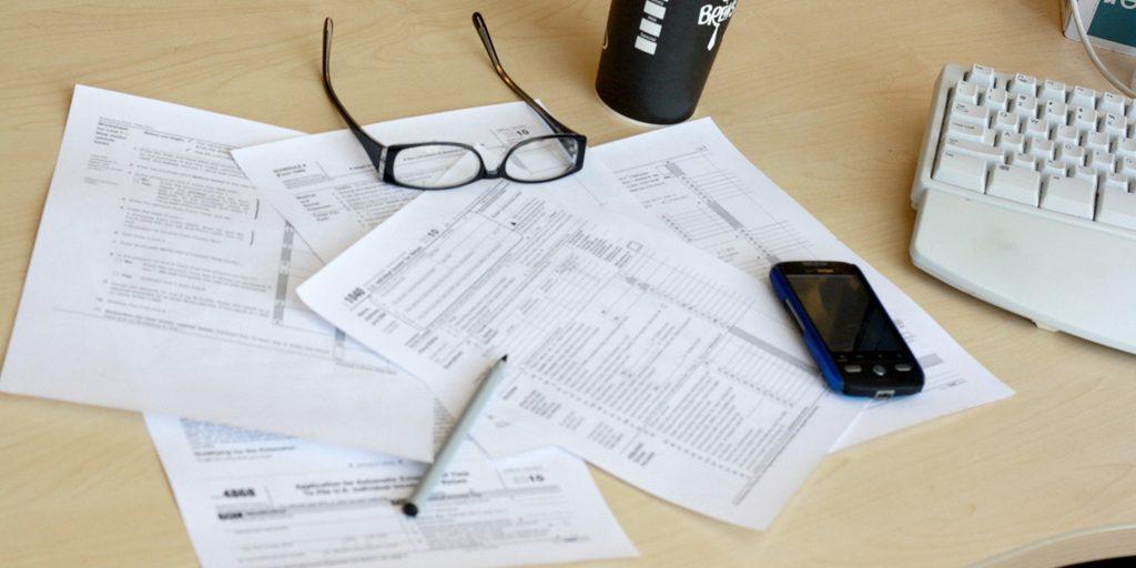 e-filing pajak.go.id