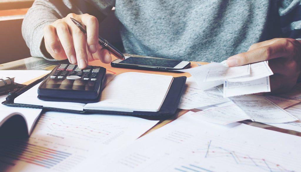 efaktur pajak