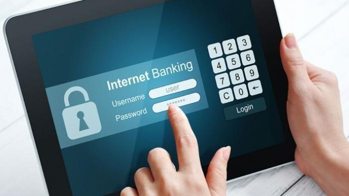 fitur internet banking