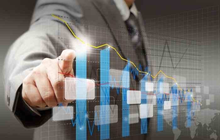 Ilustrasi artikel Ajaib: Investasi Reksa Dana Lebih Dikenal Berkat WAPERD