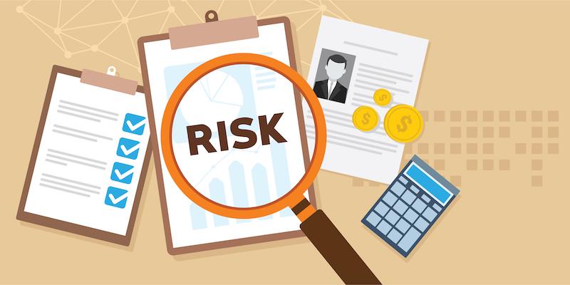 investasi risiko rendah