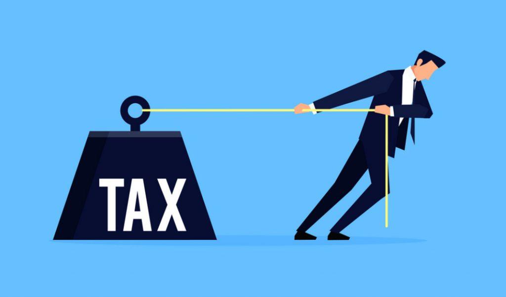 keringanan pajak dki