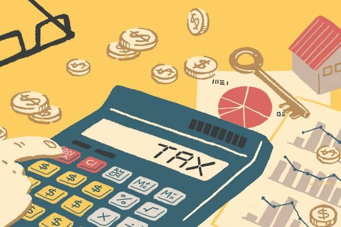 lapor pajak pribadi