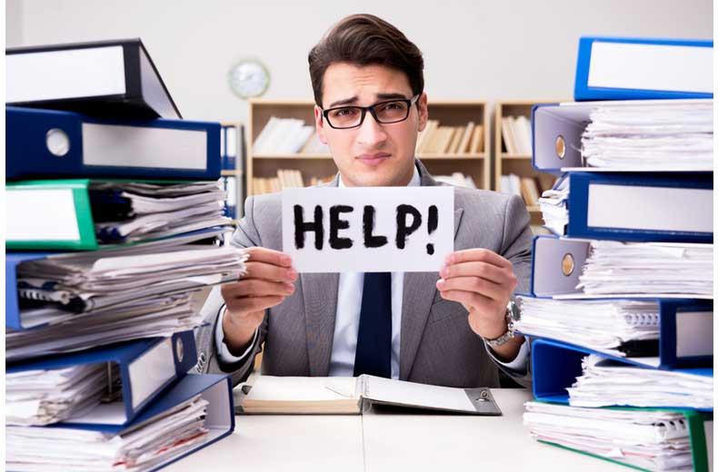makalah akuntansi