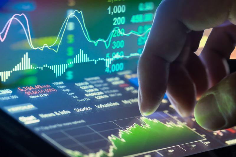 membuka rekening saham