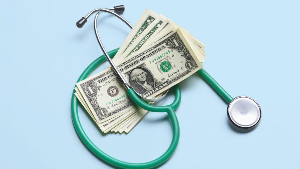 mengapa asuransi mahal