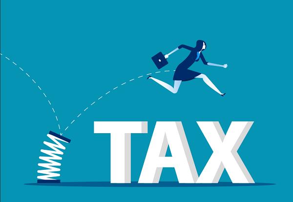 pemutihan pajak kendaraan