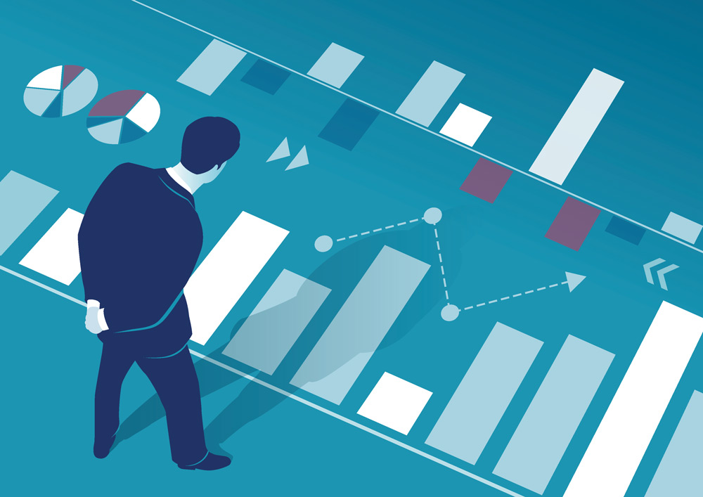 pengalaman investasi saham