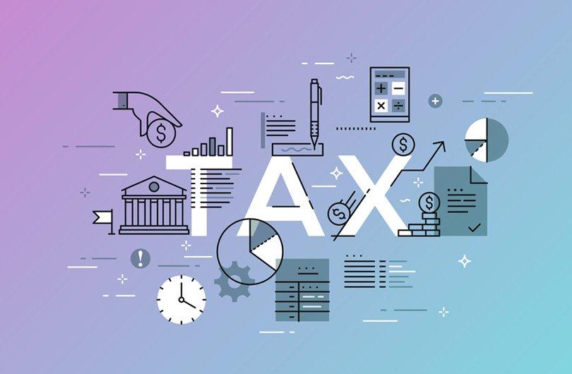 pengertian efiling pajak